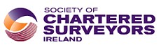 The Society of Chartered Surveyors Ireland