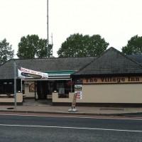 The Village Inn Clonee Co. Meath