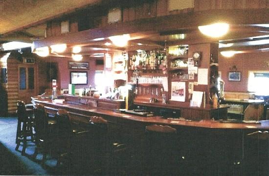 Dagwelds Pub Restaurant Kildare