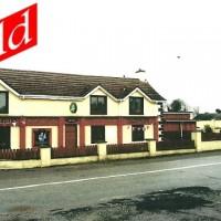 Dagwelds-Pubs-for-sale-Kildare