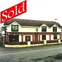 Dagwelds-Pubs-for-sale-Kildare-2