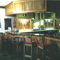 The Deadman's Inn Pubs For Sale Ireland