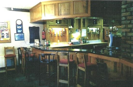The Deadman S Inn Pubs For Sale Ireland John P Younge