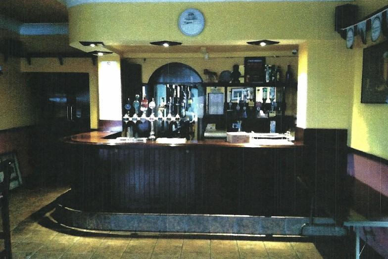 Campions-Front-Bar