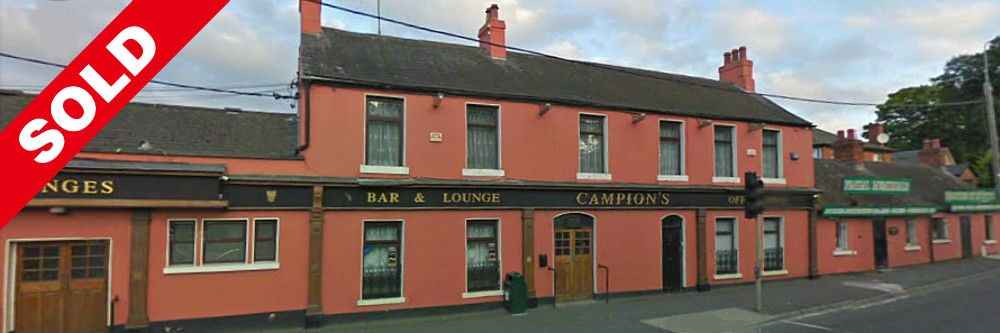Campions-Pub-Balgriffin-Dublin-17-sold