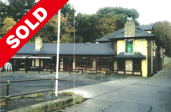 OSheas-Clonskeagh-House-commercial-property-sold-dublin