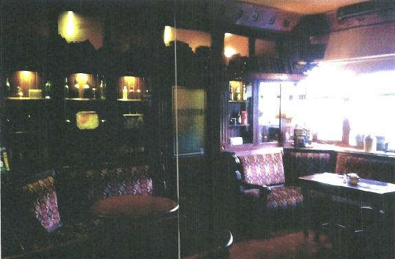 OSheas Clonskeagh House property for sale dublin