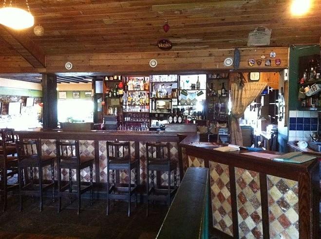 Pubs For Sale Kerry Tic Bhric Pub Licensed Premises