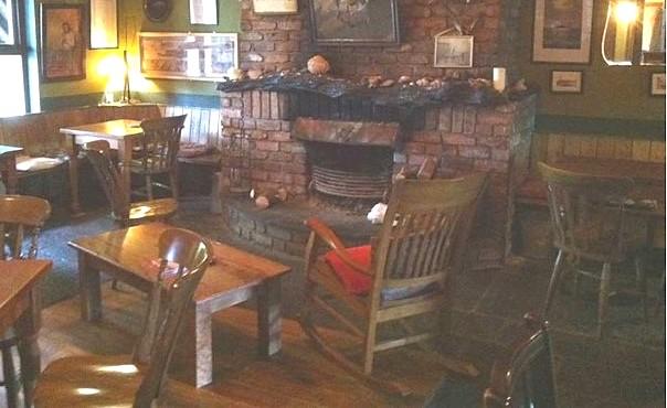 Tic Bhric Pubs For Sale Ireland BAR