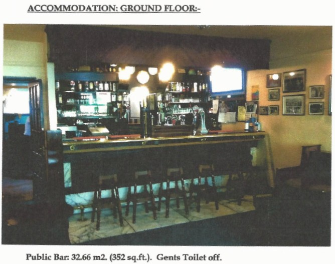 Figgertys_Pub_For_Sale_Accommodation