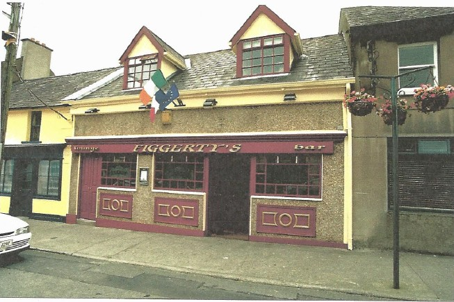 Figgertys_Pub_For_Sale_Carrick_On_Suir
