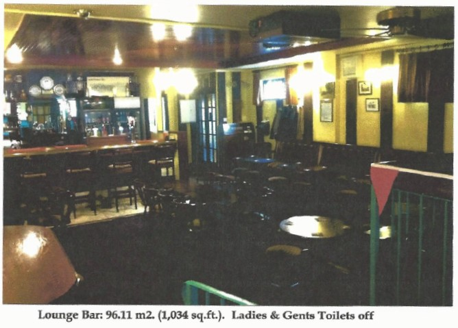 Figgertys_Pub_For_Sale_Lounge_Bar