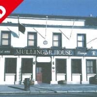 Mullingar House Pub for Sale Dublin 20 SOLD