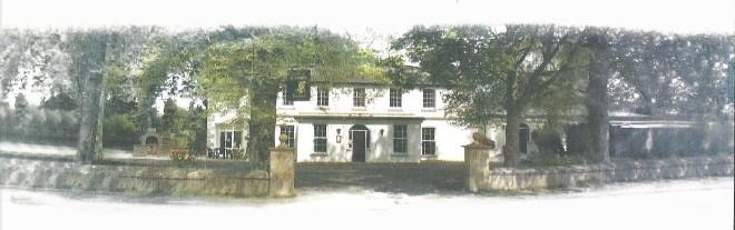 Lumville House Pub for sale