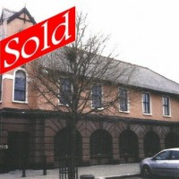 Fowlers Pub Sold