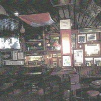Cusacks Licensed Premises Lounge