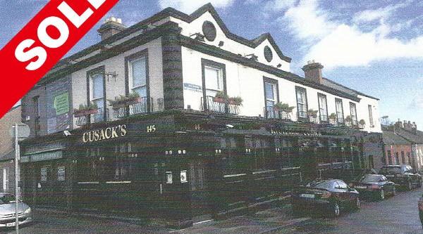 Cusacks-Pub-Sold-Dublin