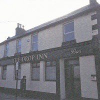 The Drop Inn Licensed Premises For Sale