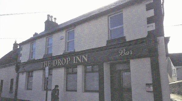 The Drop Inn Licensed Premises For Sale