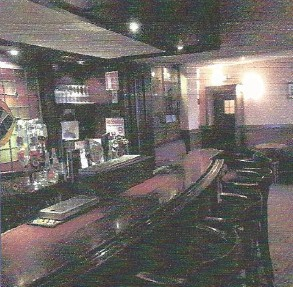 The Drop Inn Pub For Sale