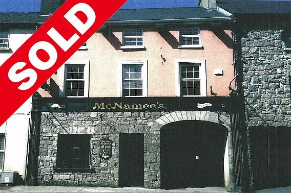 McNamees_pub_Galway_Sold