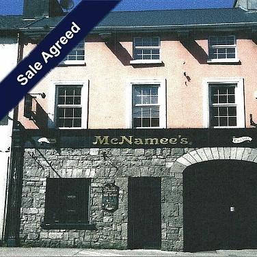 McNamees_pub_sold