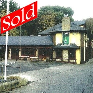 OSheas-Clonskeagh-House-commercial-prperty-sold
