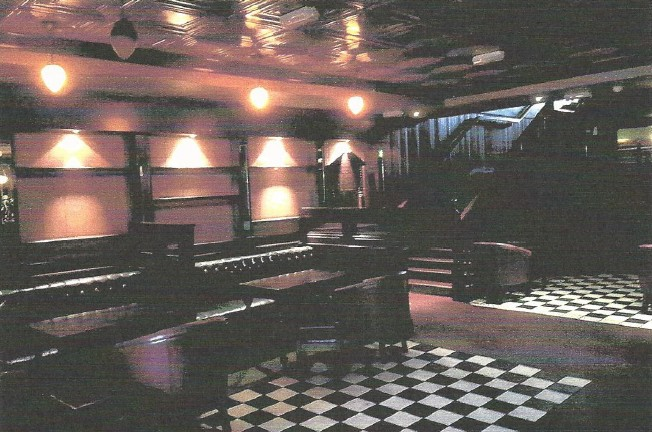 Laurence Lounge Licensed Premises for Sale Dublin