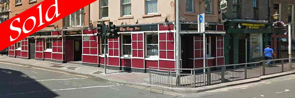 The-Tap-Dublin-Licensed-Property