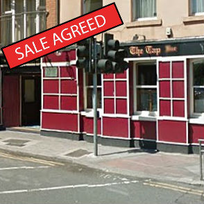 the-tap-pub-for-sale-dublin-7-sale-agreed