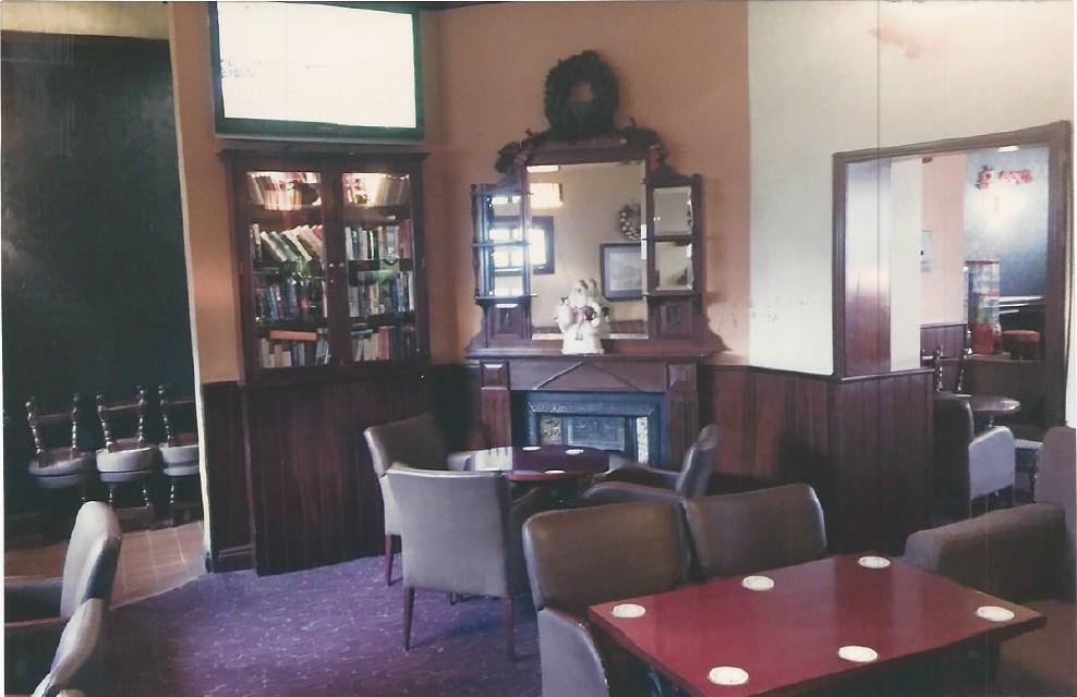 Shearys pub for sale dublin Ireland