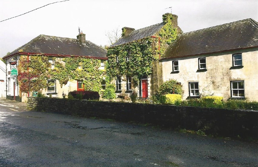 Pub for Sale Co Tipperary