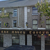 The Abbey Tavern Pub For Sale Cahir