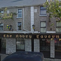 The Abbey Tavern and Restaurant For Sale Cahir Co Tipperary