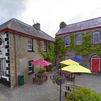B&B Property for Sale