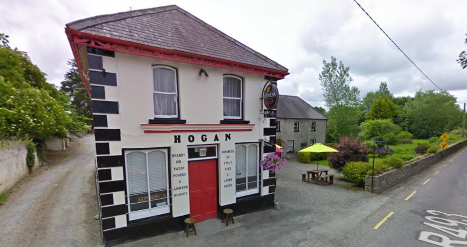 Licensed preise for Sale Tipperary