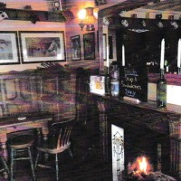 Carlyan-Rush-Pub-For-Sale-Ireland-5