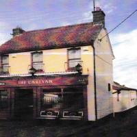 The-Carlyan-Pub-For-Sale-1