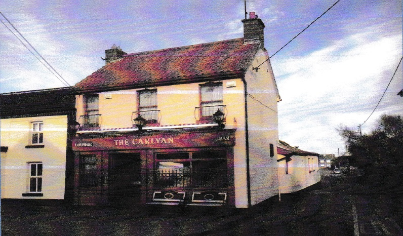 The-Carlyan-Pub-For-Sale-1