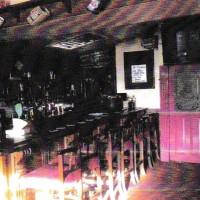 The-Carlyan-Pub-For-Sale-Dublin-2