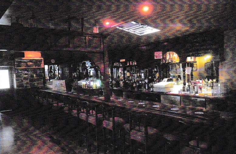 The-Carlyan-Pub-For-Sale-Ireland-4
