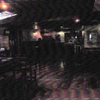The-Carlyan-Pub-For-Sale-Rush-Dublin-3