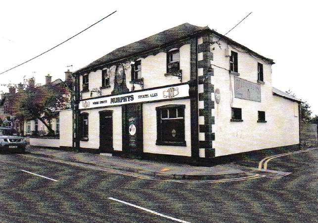 Murphys-Licensed-Premises-For-Sale-in-Louth