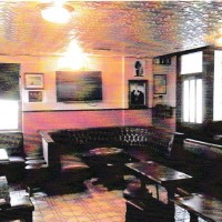 Pub For Sale - Murphys Drogheda Louth