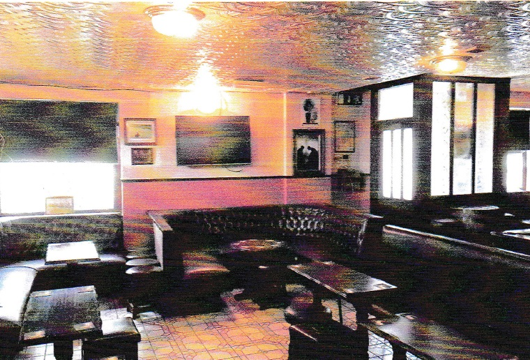 Pub For Sale - Murphys Drogheda Louth