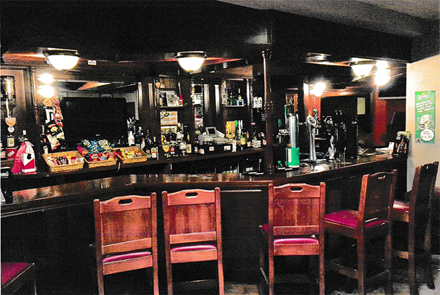 SMYTH'S-of-the-Bridge-Academy-Street-Co-Meath