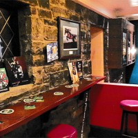SMYTH'S-of-the-Bridge-pub-For-Sale