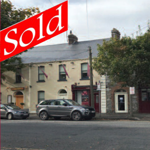 Raffs-Pub-for-sale-Skerries-sold