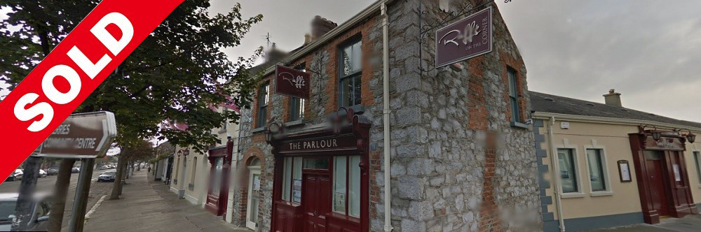Raffs-on-the-corner-Bar-restaurant-pub-for-sale-dublin-b-sold