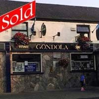 The-Gondola-Main-Street-Newcastle-Co.-Dublin-sold